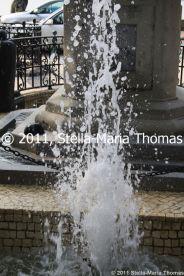 macau-2011---coloane-008_6351388545_o