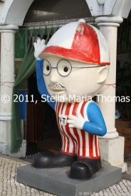macau-2011---coloane-014_6352133882_o