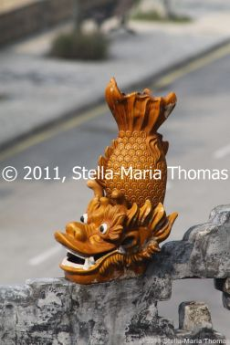 macau-2011---coloane-035_6351391337_o