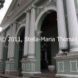 macau-2011---dom-pedros-theatre-002_6352125438_o