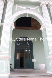 macau-2011---dom-pedros-theatre-004_6352125596_o
