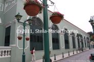 macau-2011---dom-pedros-theatre-005_6351381193_o