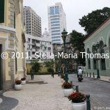 macau-2011---dom-pedros-theatre-006_6352126438_o