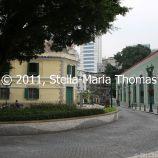 macau-2011---dom-pedros-theatre-007_6351382787_o