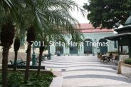 macau-2011---dom-pedros-theatre-008_6352127808_o