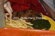 macau-2011---espace-lisboa-beef-007_6352139676_o