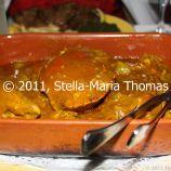 macau-2011---espace-lisboa-crab-curry-009_6351395087_o