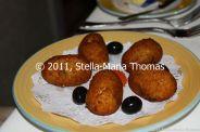 macau-2011---espace-lisboa-fish-cakes-004_6352139424_o