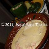 macau-2011---espace-lisboa-salmon-in-cream-sauce-005_6352139516_o