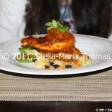 macau-2011---ift-restaurant-african-chicken-013_6352131750_o
