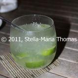 macau-2011---ift-restaurant-caipirinha-001_6351385011_o