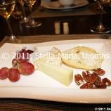 macau-2011---ift-restaurant-cheese-017_6352132218_o