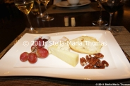 macau-2011---ift-restaurant-cheese-017_6352132218_o