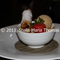 macau-2011---ift-restaurant-crumble-and-ice-cream-016_6351387293_o