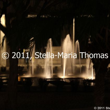 macau-2011---ift-restaurant-fountain-003_6351385187_o