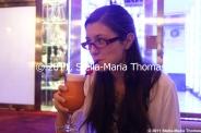 macau-2011---ift-restaurant-lorna-004_6352130186_o