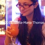 macau-2011---ift-restaurant-lorna-005_6352130400_o