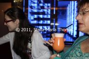 macau-2011---ift-restaurant-lorna--elaine-006_6351385755_o