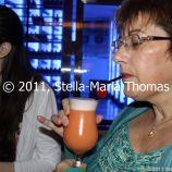 macau-2011---ift-restaurant-lorna--elaine-007_6352130626_o