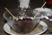 macau-2011---ift-restaurant-olives-002_6352129912_o