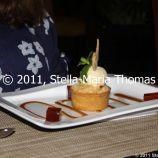 macau-2011---ift-restaurant-pine-nut-ice-cream-018_6351387549_o