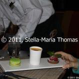macau-2011---ift-restaurant-pudding-015_6351387229_o