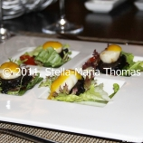 macau-2011---ift-restaurant-scallops-and-black-pudding-009_6351386189_o