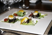 macau-2011---ift-restaurant-scallops-and-black-pudding-009_6351386189_o