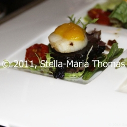 macau-2011---ift-restaurant-scallops-and-black-pudding-012_6352131532_o