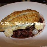 macau-2011---ift-restaurant-sole-014_6351387175_o