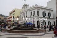 macau-2011---leal-senado-square-001_6351383679_o