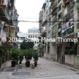 macau-2011---leal-senado-square-002_6351383785_o