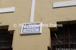 macau-2011---lilau-square-003_6351361759_o