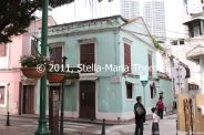 macau-2011---lilau-square-004_6352106978_o