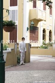 macau-2011---lilau-square-006_6351362837_o