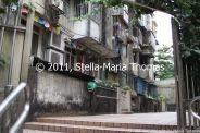 macau-2011---old-town-002_6352124422_o