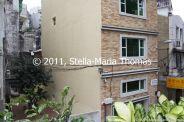 macau-2011---old-town-005_6352125002_o