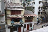 macau-2011---old-town-006_6351381127_o