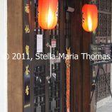 macau-2011---old-town-007_6352127964_o