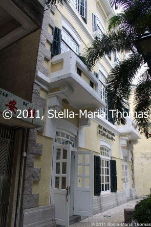 macau-2011---old-town-008_6351383327_o