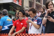 macau-2011-photo-shoot-001_6388662327_o