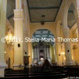 macau-2011---saint-augustines-001_6351381275_o