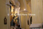 macau-2011---saint-augustines-004_6352126146_o