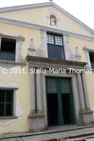macau-2011---saint-augustines-006_6351381695_o