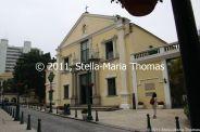 macau-2011---saint-augustines-008_6352125330_o