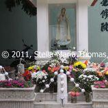 macau-2011---saint-josephs-seminary-001_6352126652_o