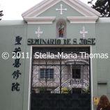 macau-2011---saint-josephs-seminary-002_6351382155_o