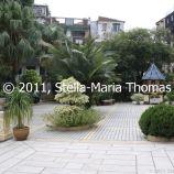 macau-2011---saint-lawrences-002_6351377757_o