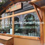 macau-2011---saint-lawrences-005_6351378147_o
