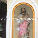 macau-2011---saint-lawrences-008_6352123208_o